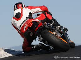 cbr bike cbr bike 2009 honda cbr1000rr comparison track motorcycle usa
