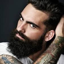 rochester tattoo u0026 piercing 23 photos tattoo 2116 broadway s