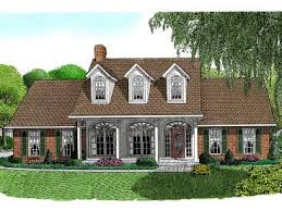 southern house plans southern house plans the house plan shop