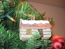 a house tree beyond house