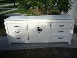 asian dressers charming asian dresser furniture white lacquer gold dressers