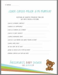 game for baby shower party gallery baby shower ideas