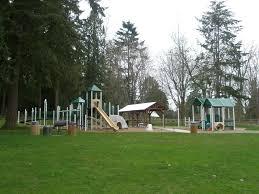 idylwood park improvements city of redmond