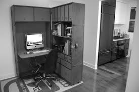 Home Office Paint Ideas Modern Paint Colors For Home Office U2013 Modern House