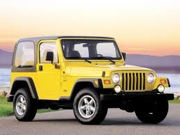 jeep wrangler 2 door modified jeep wrangler generations technical specifications and fuel economy