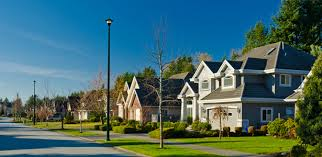 how much to build a house in michigan the psychology of home why where you live means so much the atlantic