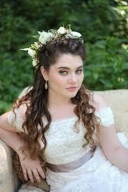 makeup school ohio 165 best bridal makeup inspiration images on diy