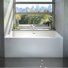 tubs air bathtubs faucets n u0027 fixtures orange and encinitas