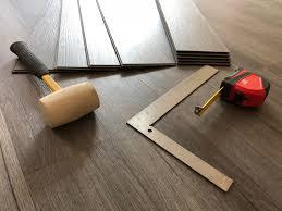 is vinyl flooring better than laminate vinyl plank vs laminate comparison which is better