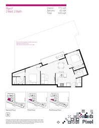 pixel assignment opportunity of luxury 2 bedroom 6283 kingsway