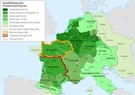K Hen In U Form Kaufen Deutsche Sprachgeschichte U2013 Wikipedia