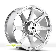 lexus wheels and tires packages tuff wheels on sale