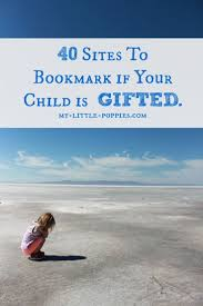 37 best guiding gifted learners images on pinterest gifted