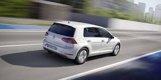 vw considers making an electric california considers banning ice vehicles