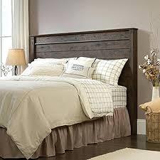 sauder bedroom furniture sauder bedroom furniture carpedine com
