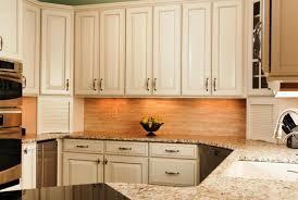 Buy Cheap Kitchen Cabinets Sensational Kitchen Cabinet Brands Tags Small Kitchen Cabinets
