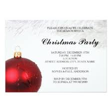 christmas lunch invitation christmas invitations announcements zazzle au