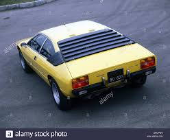 lamborghini urraco car lamborghini urraco model year 1970 the 70s yellow
