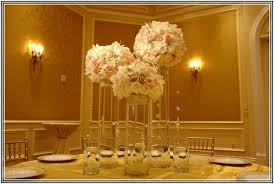 Cheap Vases For Sale Tall Cylinder Vases Bulk Cylinder Glass Vases Wholesale Uk Tall