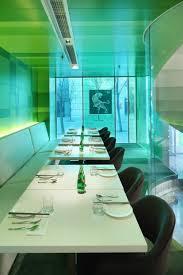 p s restaurant by golucci international design karmatrendz
