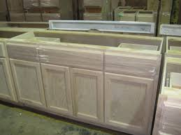 Unfinished Solid Wood Kitchen Cabinets Wholesale Kitchen Cabinets Ga 72