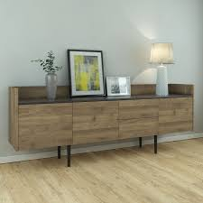 design sideboard langley majorca sideboard reviews wayfair