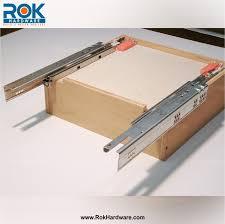 self closing cabinet drawer slides blum blumotion soft close drawer slides http ezserver us