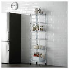 Kitchen Storage Shelving Unit - kitchen dreaded kitchen storage furniture ikea pictures ideas