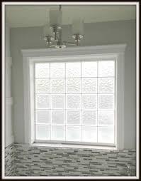 windows awning your shower install walk with bathroom ideas walk