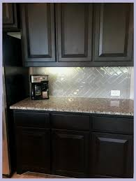 kitchen backsplash ideas black cabinets five kitchen remodeling tips you to kitchen