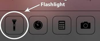 turn light on iphone how to take an incredible iphone photo in the dark huffpost
