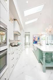 kitchen furniture calgary 133 best kitchen images on pinterest oak flooring dining room