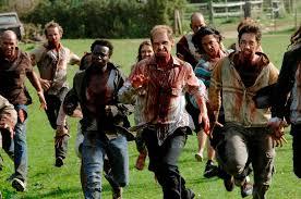 film barat zombie full movie sean daniel shortwinter saves the world