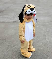 Halloween Costume Animal by Online Shop Dog Puppy Love Baby Costume Infant Fancy Halloween