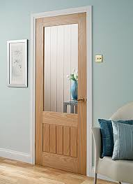 Oak Interior Doors Wholesale Oak Doors The Best Qualities Interior