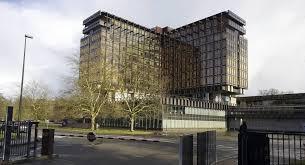 axa adresse si e l ambassade américaine bientôt à boitsfort la commune et la région