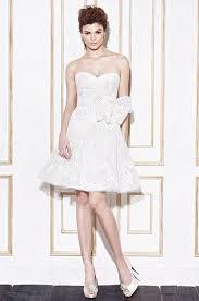 232 best short wedding dresses images on pinterest wedding