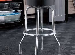bar 26 inch bar stools counter height bar stools with backs cool