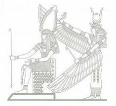 ancient egypt coloring page egyptian coloring pages egypt art coloring pages for kids free