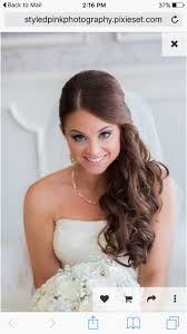 spring lake wedding hair u0026 makeup reviews for hair u0026 makeup