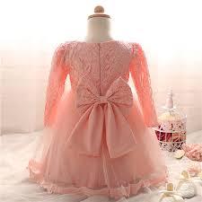 aliexpress com buy autumn winter baby dress long sleeve
