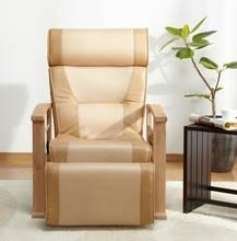 Reclining Armchairs Living Room Popular Reclining Armchair Buy Cheap Reclining Armchair Lots From