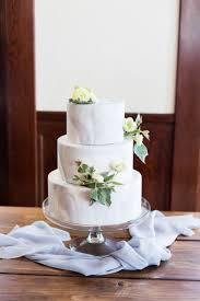 everything wedding everything you wanted to about wedding cakes weddingwire