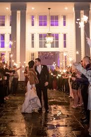 where to buy sparklers in nj joe sparkler exit winter wedding the ryland inn new