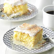 2539 best images about cakes on pinterest pineapple cake