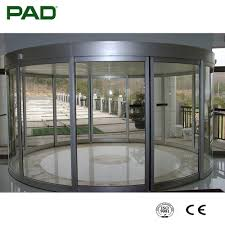 Commercial Glass Sliding Doors by Panasonic Automatic Door Panasonic Automatic Door Suppliers And