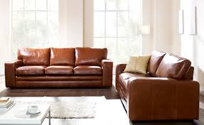 Leather Sofas Cannock Sofa Manufacturers In Uk Glif Org