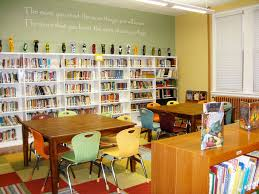 library decoration ideas 13 best library ideas images on pinterest library ideas library