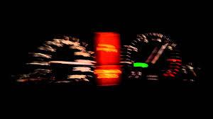 b class b200 turbo manual gear schaltgetriebe youtube