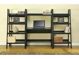 Ikea Desk And Bookcase Desk Modern Design 42 I Was Tired Of Wasted Floor Space So I